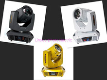 Guangzhou wedding stage decoration beam 230w moving head spot