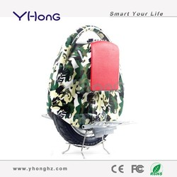 2015 high quality new product scooter seat covers water cooled scooter engine 200cc scooter motorcycle