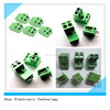 Factory price PA66 wire connector terminals