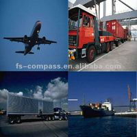 fast and professional MSK shipping lines tracking service from Xiamen to Mogadishu