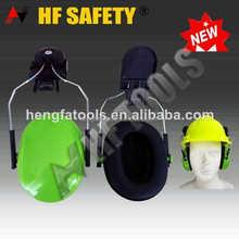 high quality safety earmuff lowes earmuffs