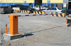 /product-gs/automatic-arm-barriers-automatic-gates-for-car-parks-1478810121.html