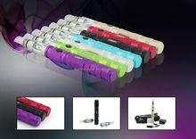 2015 newest ecig kit kamry x8j super vapor electronic cigarette hot in ebay china website