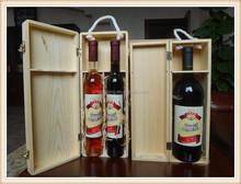 750ml/375ml liquore di ciliegia/alcool/vino ingrosso