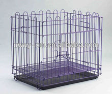 2013 HOT SALE CHINA BIG DOG CAGES(professional production)Dog Crate