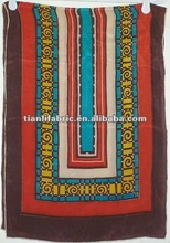 brand silk scarves for wholesale