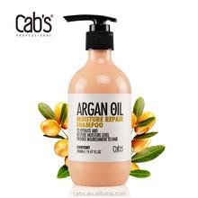 organic shampoo brands argan oil shampoo for sale