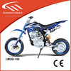 Top Sales! motorcycles for sale with EPA, 150cc cheap dirt bikes for sale