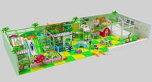 children indoor soft play zone amusement park