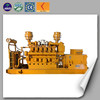 10-1000kw CE ISO cheap price manufacturer natural gas generator