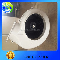 Hot sale electric blower,small powerful air blower
