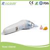 Nose Cleaner Electric Nasal Aspirator For Babies Nosefrida Baby Nasal Aspirator