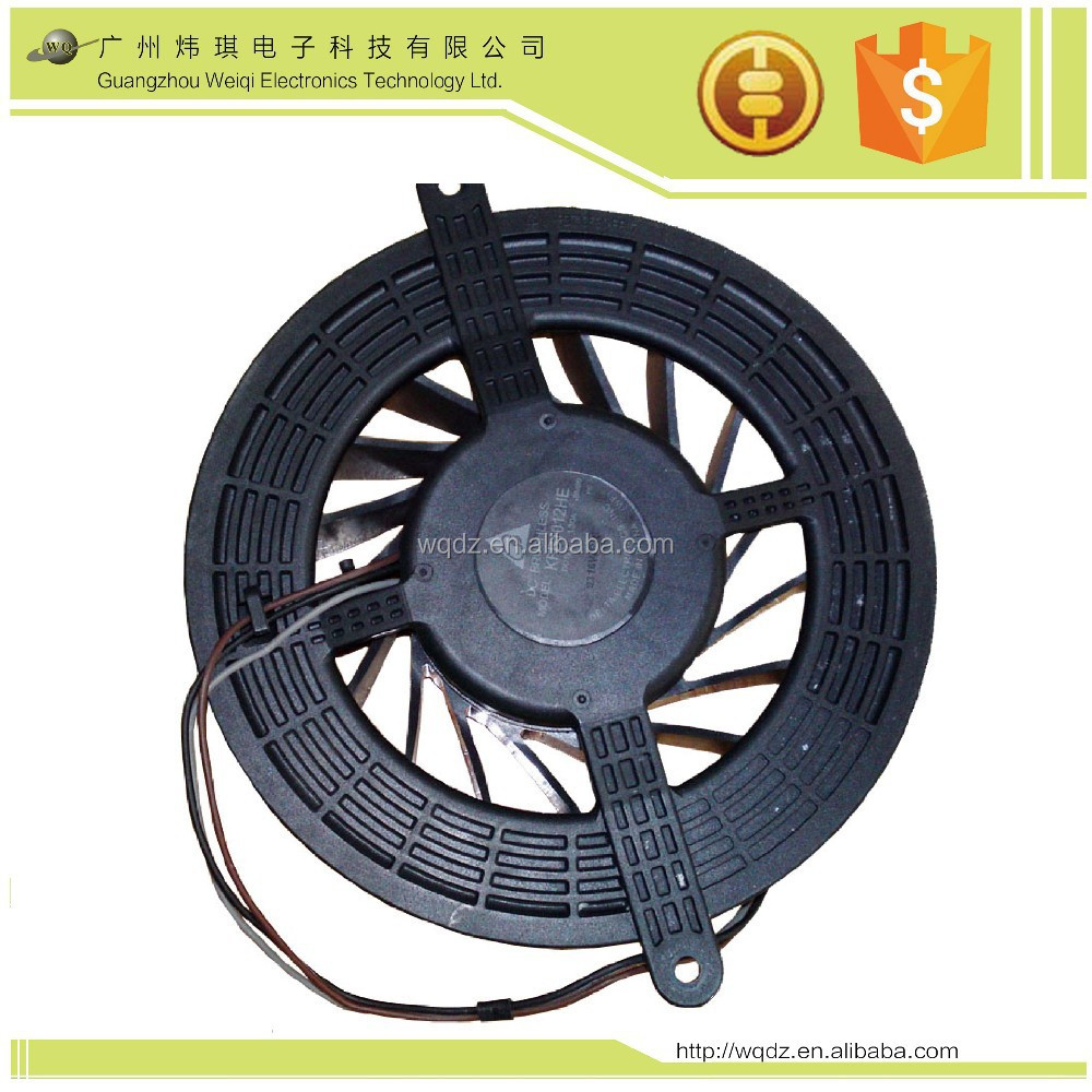 Ps3 Cooling Fan : For ps slim cooling fan buy