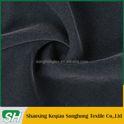 Alibaba china Low price polyester fabric discharge printing