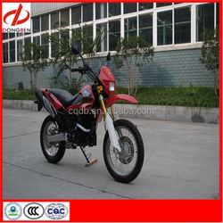 Hot Chinese 250cc Dirt Bike For Sale
