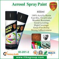 car aerosol spray paint,spray paint leather