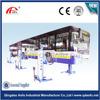 alibaba machine china cool product car workshop equipment