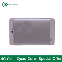 Original factory 8 inch HD best quality 4G call phone tablet