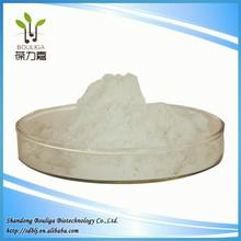 condroitina solfato estratto di cartilagine di suino