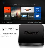wholesale android smart tv set top box with internet tv box indian channels, European channels American channels internet tv box