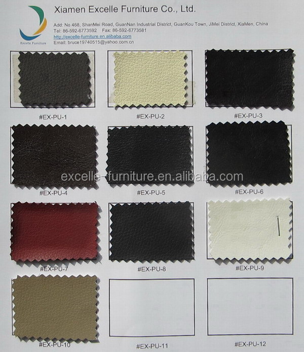 Wholesale hotel furniture, hotel furniture chair