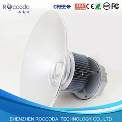 warehouse Lampada Led Industrial, good product for 2015 industrial lighting field
