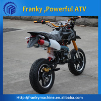 china market used dirt bike engines