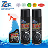 Shenzhen Car Care Products Tire Rejuvenator, Tyre Shine, Tire Renew Polish