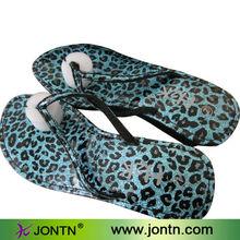 JT-025 Stocklot ladies shoes