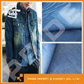 Pr-jd768 denim jeans fabricante en sudáfrica