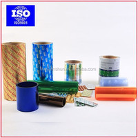 industrial chemical composition aluminum foil roll