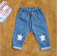 Professinal jeans manufacturer in guangzhou , Hot sell fashion jeans, jeans supplier in bangalore