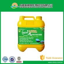Liquid NPK compound fertilizer K-ENERGY