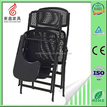 upholstered dining chairs, most comfortable office chair, table and chairs sets