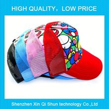 BEST SELLING STYLE paper chef hats for children 2014