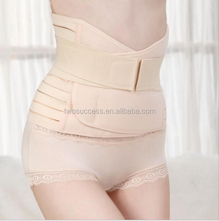 Posture Protection Belt