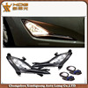 /product-gs/car-accessories-auto-fog-light-for-elantra-2014-cars-spare-parts-60306311071.html