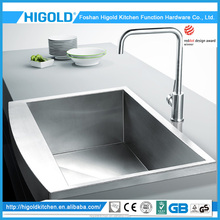 High Quality Apron Kitchen Sinks High Quality Apron