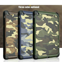 For iPad Mini 2 smart case,for ipad mini 2 hard cover case