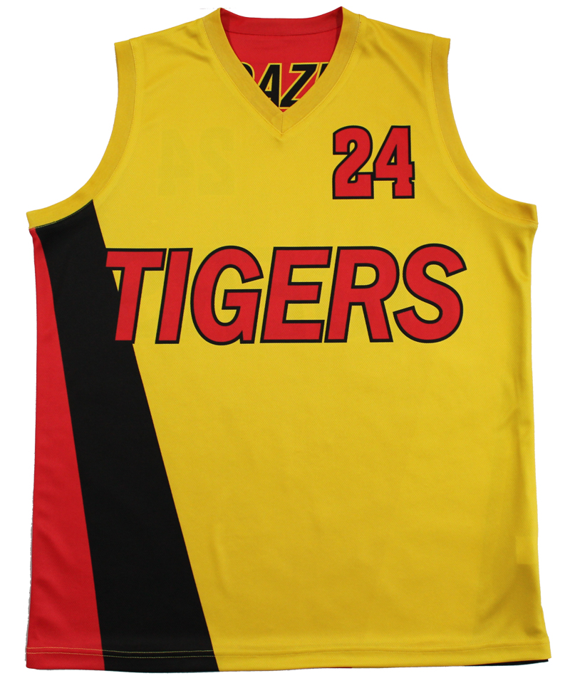 Basketball-uniforms20176091w.jpg