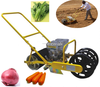 Nice design manual carrot seeder, vegetable seeder