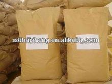 GOOD PRICE CHEMICALS SODIUM GLUCONATE TECHNICAL GRADE