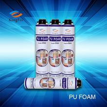 polyurethane pu foam,pu foam roll,pu foam seal strip,pu foam sealing,expanding pu foam,pu foam tire,spray pu foam