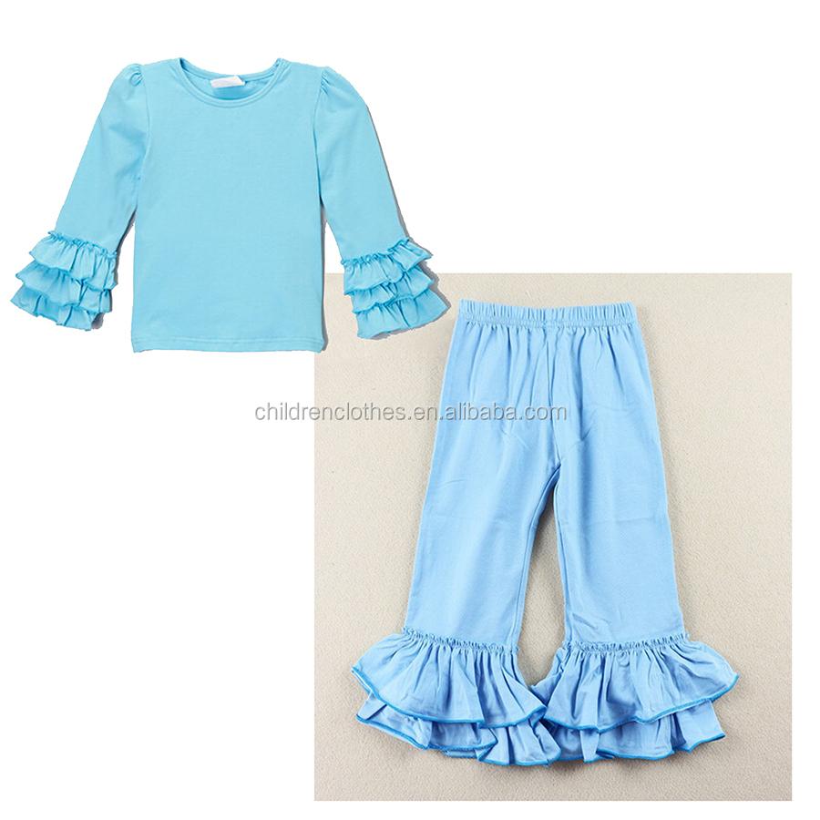 Product Features tunic tops for women plus size women tunic dress women tunic shirts.
