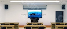82 inch lcd monitor lcd screen