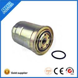 OEM 31112-2H000 fuel filter plastic car