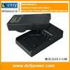 Camcorder Battery Charger for Samsung SB-L160 SBL-320 SB-L480