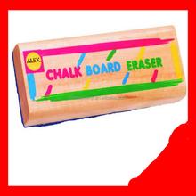 Promotional Logo Printed Animal shape Eraser