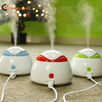 Air freshener humidifier / Glass humidifier / Industrial humidifier