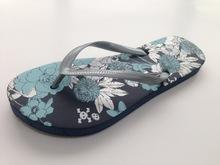 Old Navy Pe Flip Flop Sandal venta al por mayor